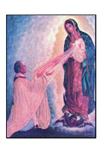 holy saturday cards