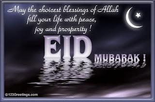 EidThankYoucards