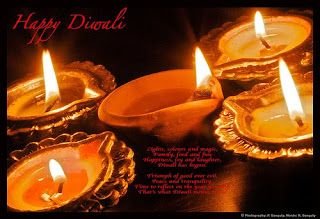 diwali-day-cards