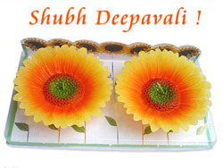 diwali_greeting_cards