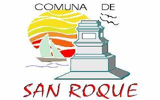 Comuna de San Roque