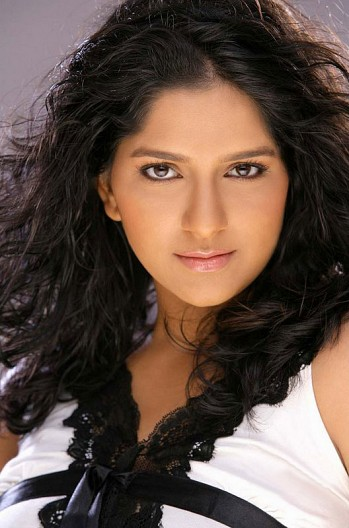 malayalam actress wallpapers. malayalam actress wallpapers. Malayalam Actress Wallpapers.