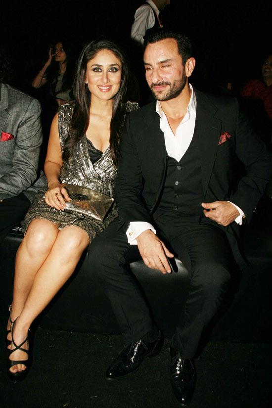 kareena kapoor at hdil actress pics