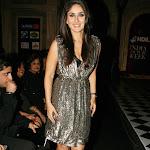 Kareena Kapoor   Cute Pictures