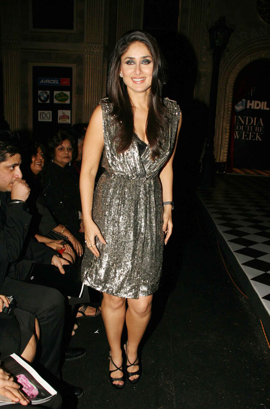 kareena kapoor at hdil actress pics