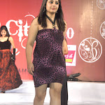 Suhani at Miss Twin City Event Photo Set