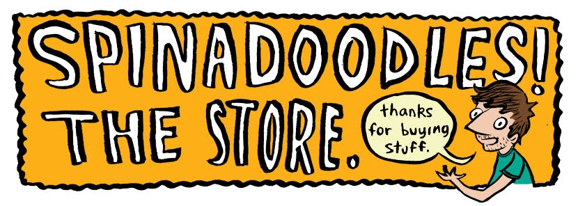 spinadoodles-store