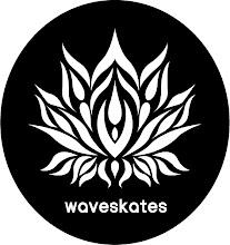 waveskates