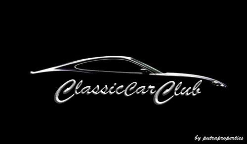 ClassicCarClub