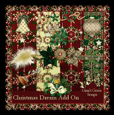 http://ginasgemsscraps.blogspot.com/2009/12/christmas-dream-free-add-on.html