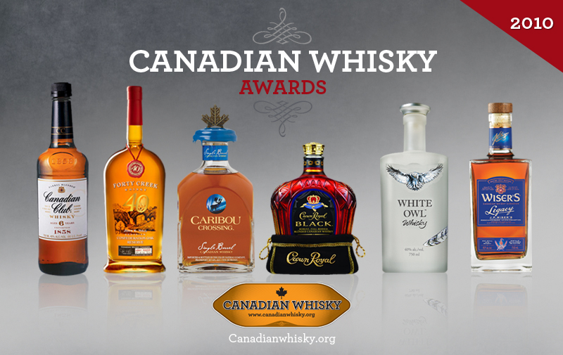 Jason's Scotch Whisky Reviews: December 2010