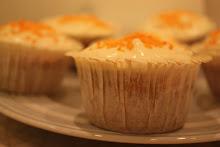 ...Bake, kake, søte...