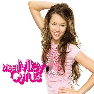 watch miley cyrus see you again music video here i got my sights set