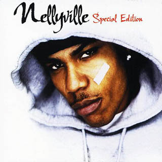 [5.98 MB] Download Lagu Nelly - Dilemma Ft. Kelly Rowland ...