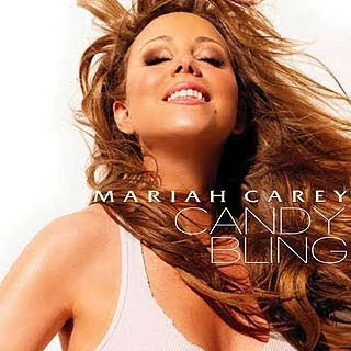 Butterfly Lyrics Mariah on Mariah 2bcarey 2b  2bcandy 2bbling Jpg