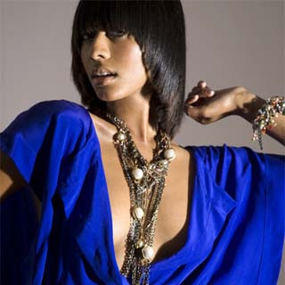 Keri Hilson mp3 mp3s download downloads ringtone ringtones music video entertainment entertaining lyric lyrics by Keri Hilson collected from Wikipedia