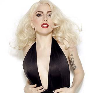 http://3.bp.blogspot.com/_7RzAsulBdUg/TCftnQiI4lI/AAAAAAAABoE/MKex9NruPm0/s320/Lady+Gaga+-+You+and+I.jpg