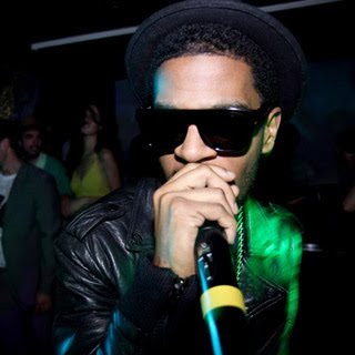 Kid Cudi Man On The Moon Album Download Mp