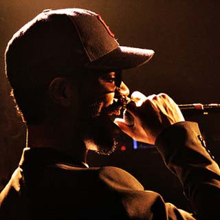 Kid Cudi New Album Download Mp