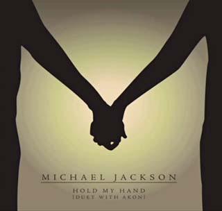 AKON MJ