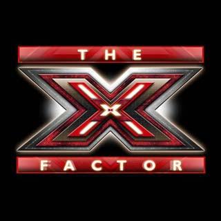 Heroes lyrics x factor 2010