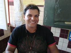 PROFESSOR IVAN MELLO-PALESTRAS EDUCACIONAIS EM DIVERSOS TEMAS CONFIRA