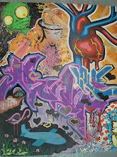 Panel #1 [2009]