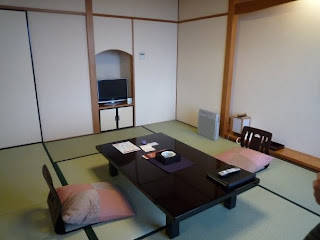 The memoirs of fat geisha the traditional ryokan step back in time the first thing that greets you when you enter your room is the tatami flooring yeah the real thing ryokan room sizes are usually measured by the m4hsunfo