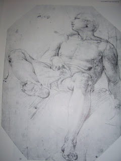 Artist: Italian Art ; Michelangelo and Battista Franco