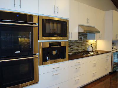 Pictures Of New Kitchens