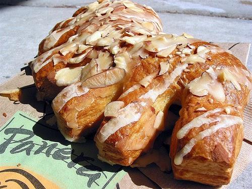 White Bread Recipe Active Dry Yeast