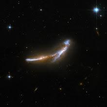 NGC 6670