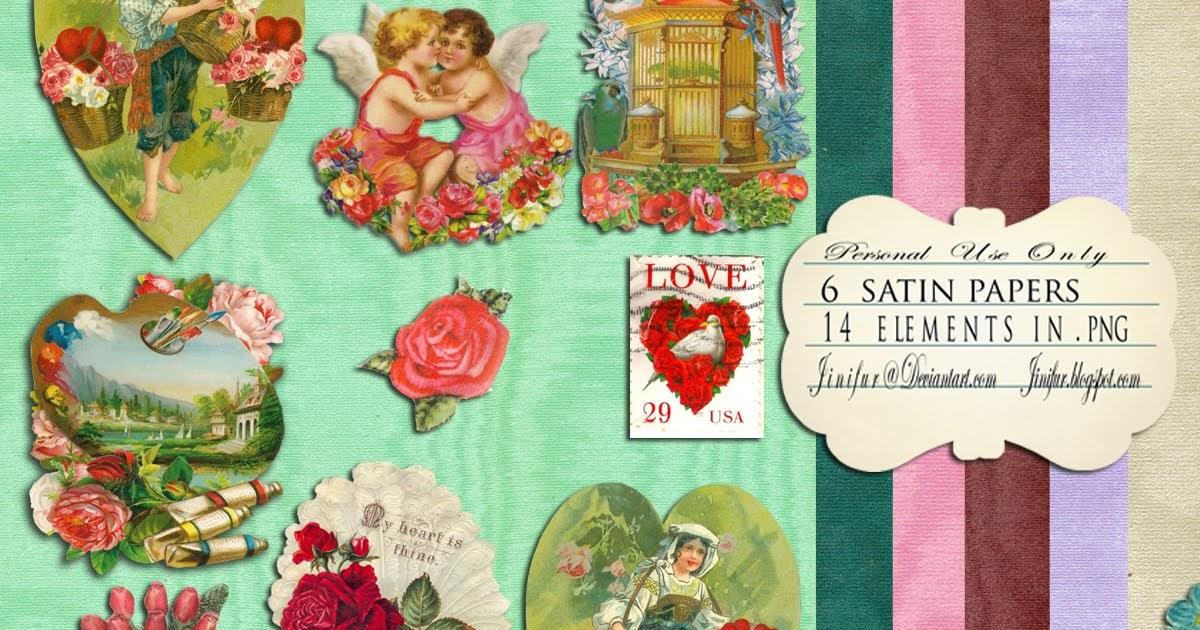 Valentines Vintage Whitstable  Home  Facebook