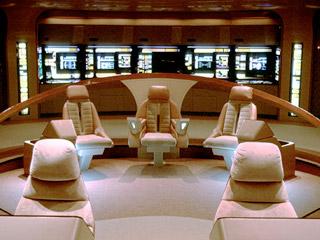 Enterprise-D+bridge.jpg