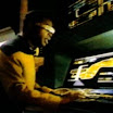 Geordi La Forge's Warp Core