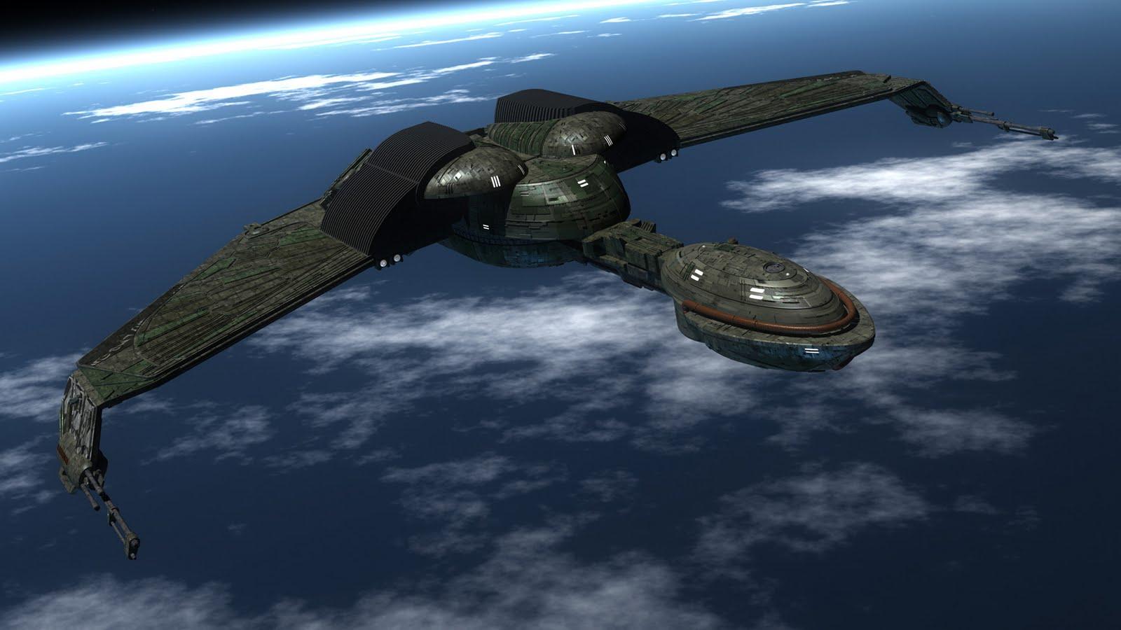 klingon%2Bbird%2Bof%2Bprey.jpg