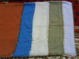 LoverBird's Online Bazaar- Tudung Bawal No 1 DSC00077