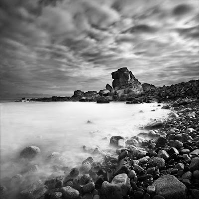 plage buguélès