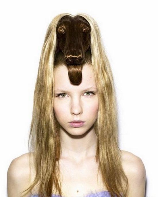 [hairdog+jpg]