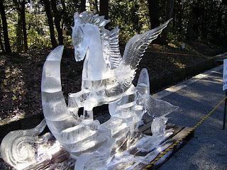 figuras de hielo y nieve :) 368907324_cd335cb5e0