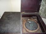 Gramaphone 1908