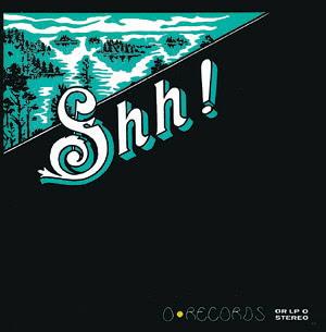 http://3.bp.blogspot.com/_7St4jD20p0o/Rd89e_HWoAI/AAAAAAAACSM/rcrAdgHfgbg/s400/sperm.jpg