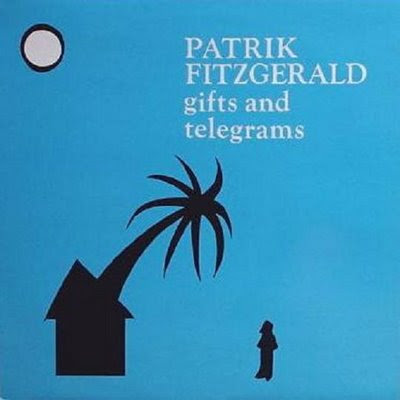 vous écoutez quoi à l\'instant - Page 5 Fitzgerald