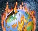 Selamatkanlah Bumi Kita