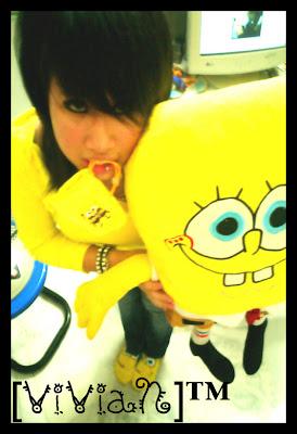 i love you too spongebob - photo #42