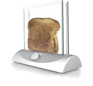 http://3.bp.blogspot.com/_7T34zOPyiOA/SYous7k3DFI/AAAAAAAACpY/rvDOb5oGzDc/s320/trans_toaster4LowRes.jpg