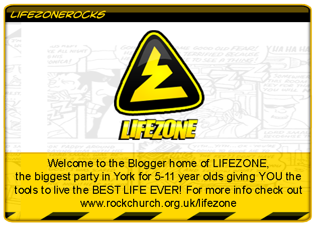LIFEZONEROCKS