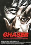 The Chaser, Poster