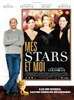 Mes Stars et Moi, Poster