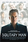 Solitary Man, Poster